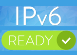 ipv6 website checker