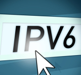 what is my ipv6 address
